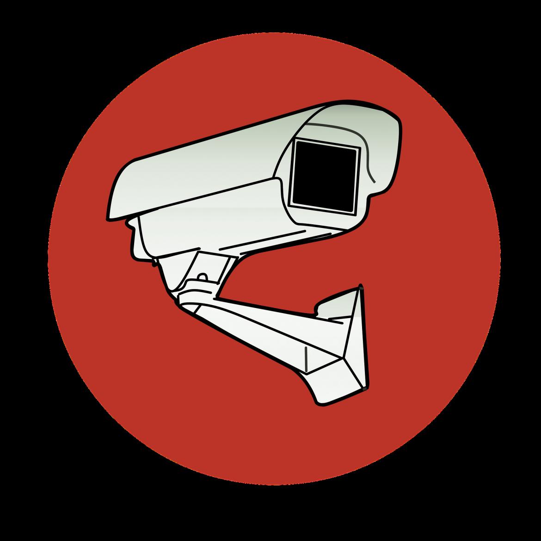Guide d'achat des caméras de sécurité domestiques