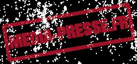 Media-Presse | La presse libre