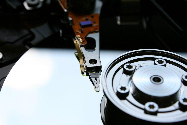 Acheter un nouveau disque dur : 3 choses que vous devez savoir!