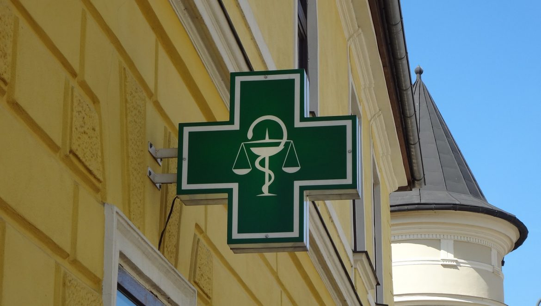 Les pharmacies commencent à y voir plus clair