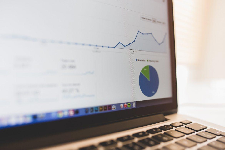 Avantages du référencement pour votre site Web