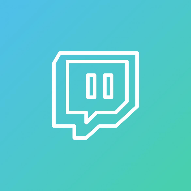 Comment streamer sur Twitch : un guide pour débutants