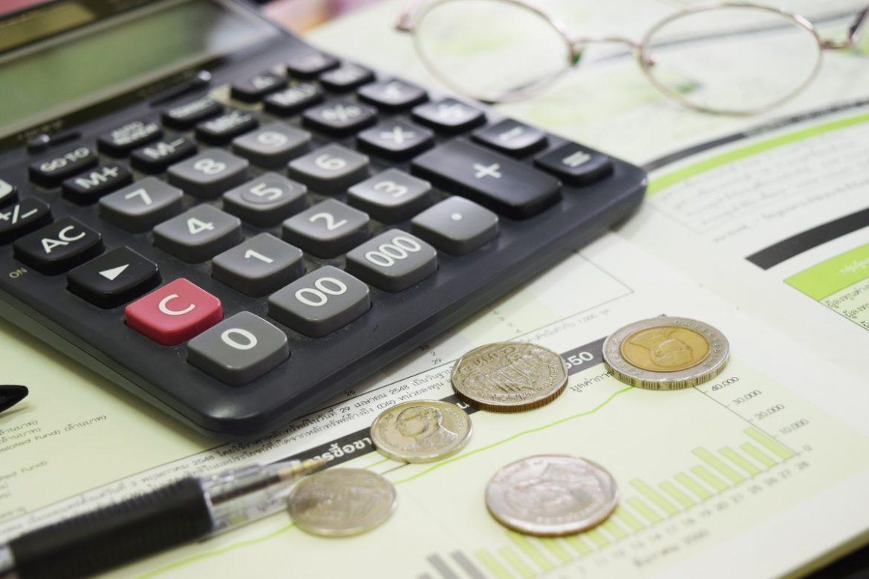 Comment gérer la paie des intermittents?
