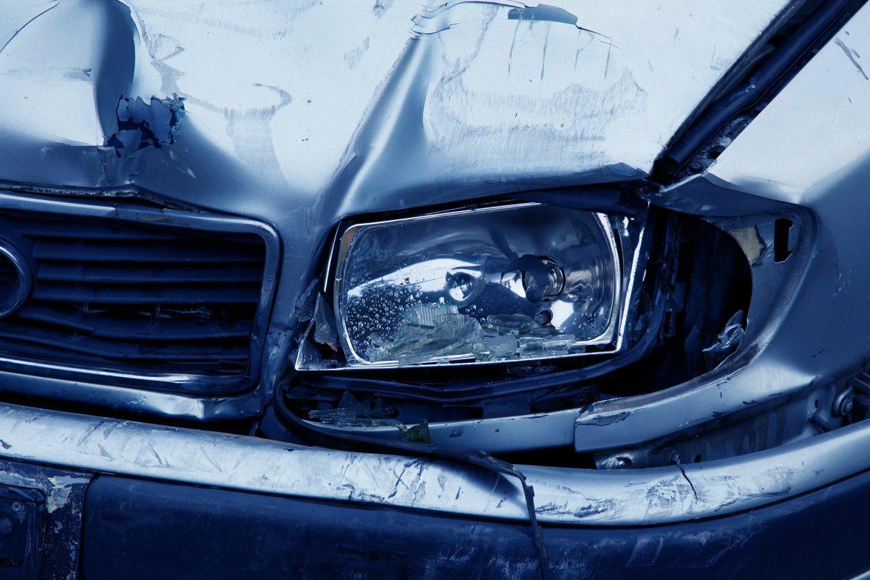 Avocat spécialisé en accidents de la route