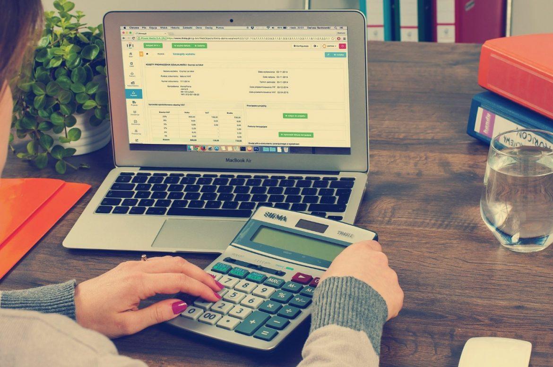 Faut-il faire des placements financiers aujourd'huien 2020?