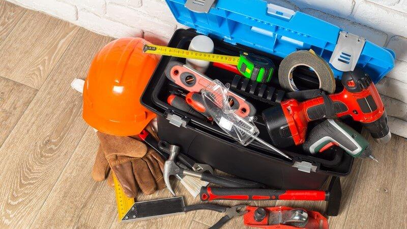 Les 7 outils électriques de base pour le travail du bois