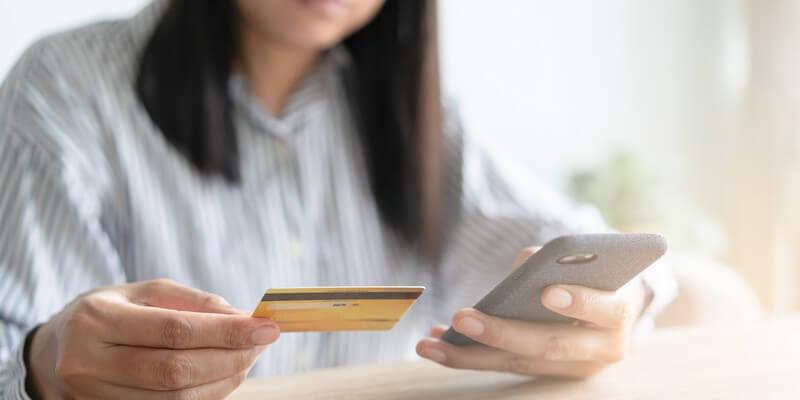 7 avantages de la banque en ligne que la banque traditionnelle n'a pas