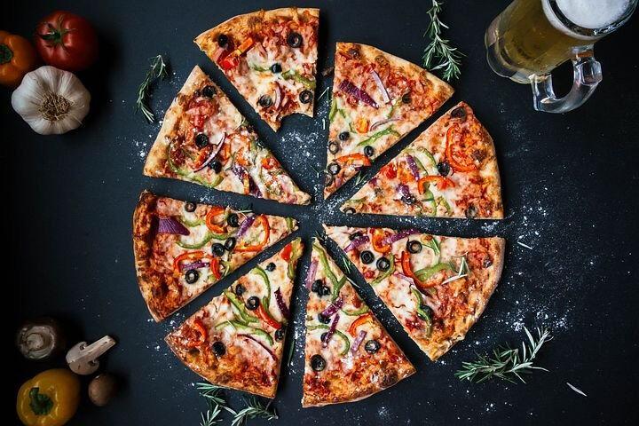 Comment choisir un four à pizza extérieur