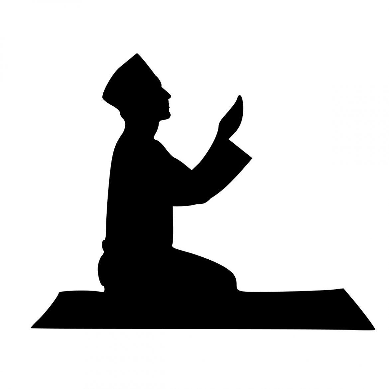 Comment fait-on la prière du Tarawih?