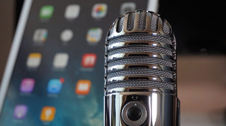 Podcast et livres: Les bienfaits de la lecture à haute voix chez l'enfant