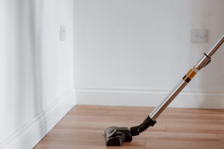 Le nettoyage professionnel : qu'est-ce que c'est ?