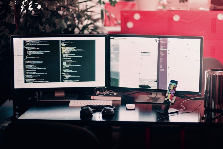 Conseil pour sécuriser son système informatique