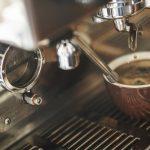cafetiere a piston