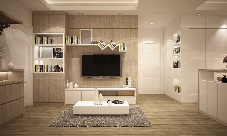 Rendez votre maison confortable avec ces astuces !