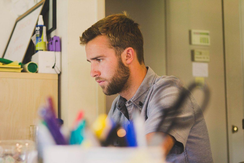 Comment trouver un emploi ? Méthode et astuces