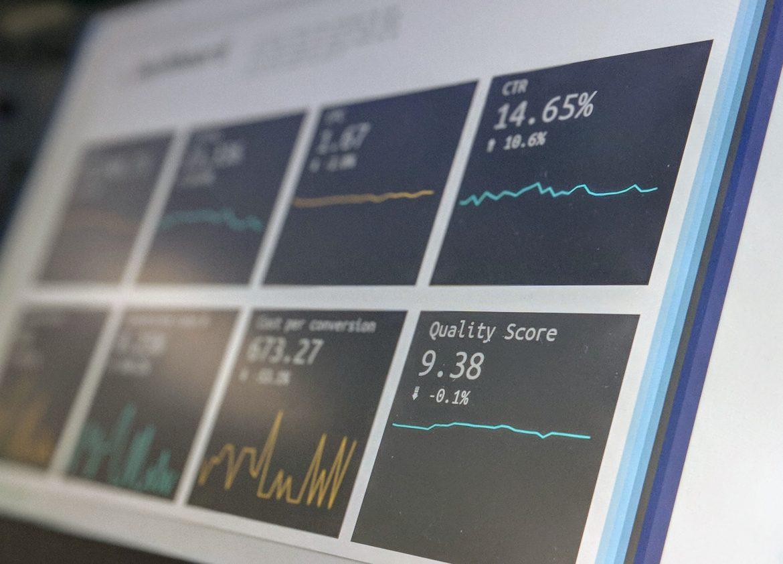 Pourquoi et comment investir en bourse ?